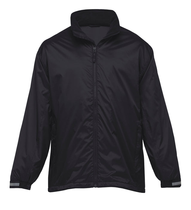 Manager's Jacket