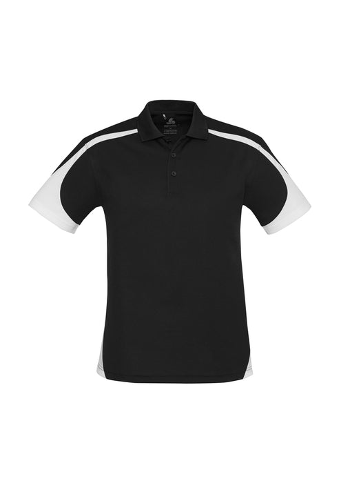 Talon Polo