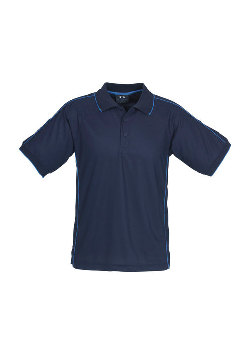 Resort Polo