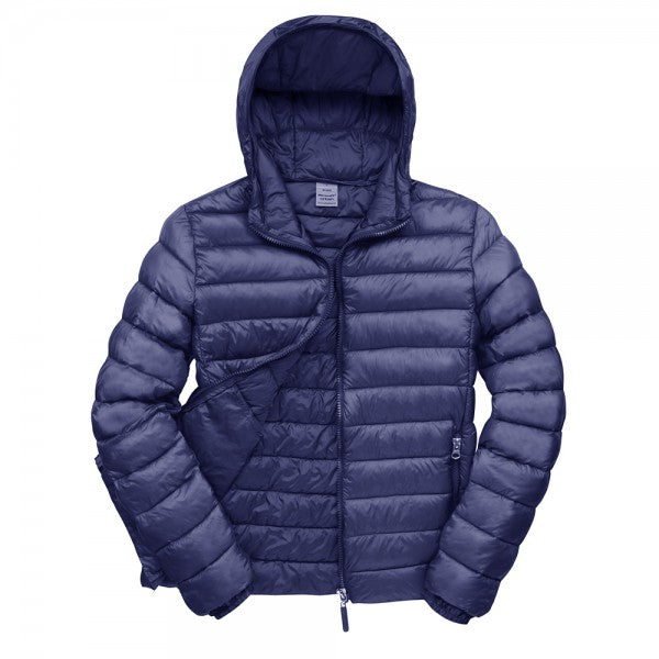 Snow Bird Jacket