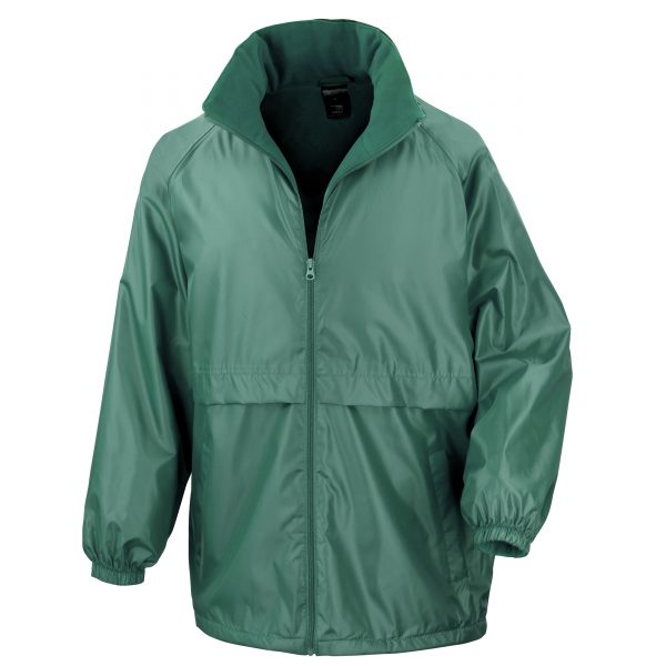 CORE Jacket - Adult & Kid's Sizes