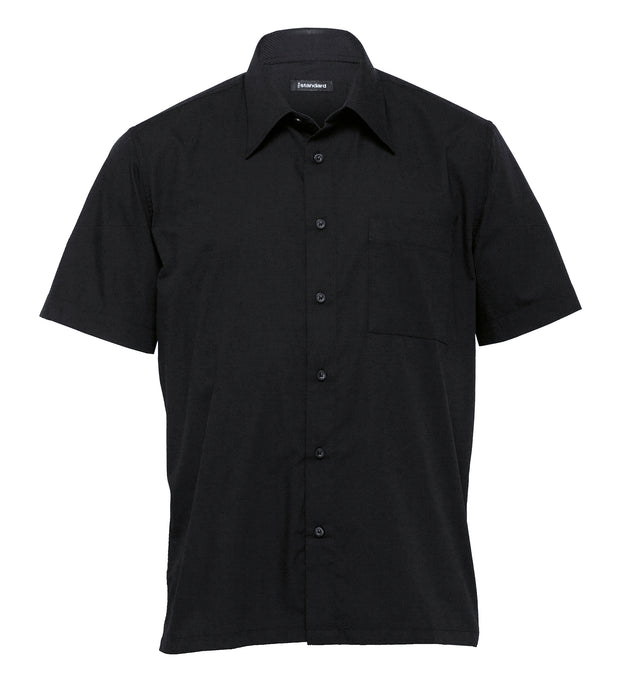 The Republic Shirt - Men's & Women's Sizing