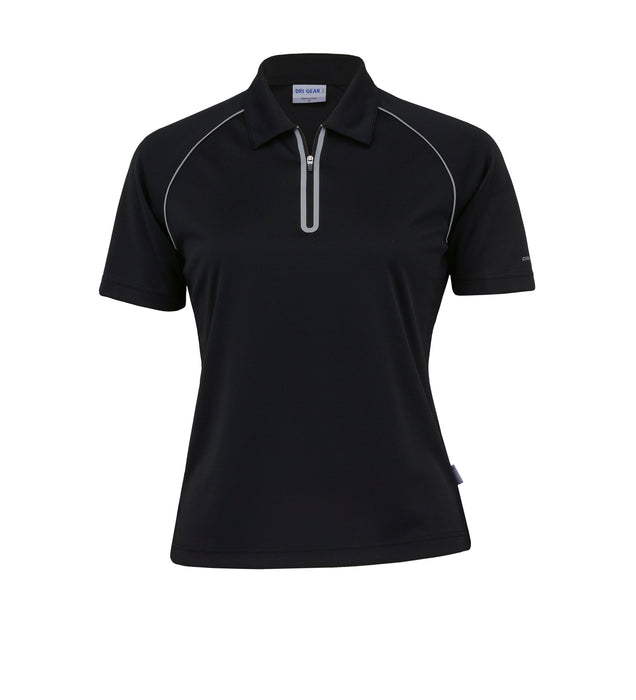 Dimension DRI GEAR Polo