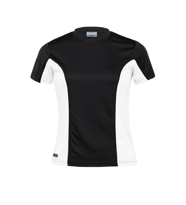 Dri-Gear Viper T-shirt