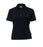 Vapour DRI GEAR Polo