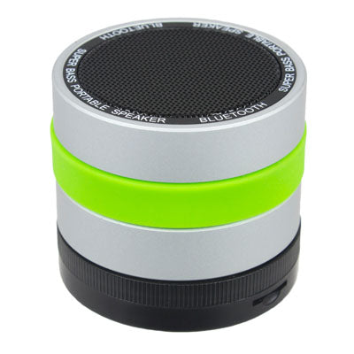 Boost Bluetooth Speaker