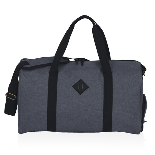 Smpli Konnect Duffle Bag