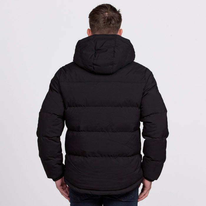 Smpli Edge Puffa Jacket
