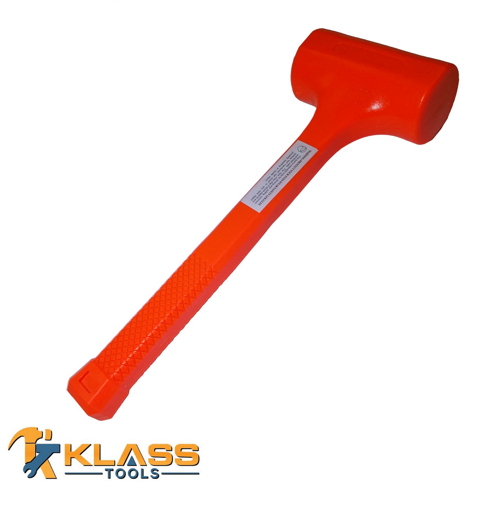 4 Lb Dead Blow Hammer Klasstools Com The j1431db by proto is a must in every home, and shop; klasstools com