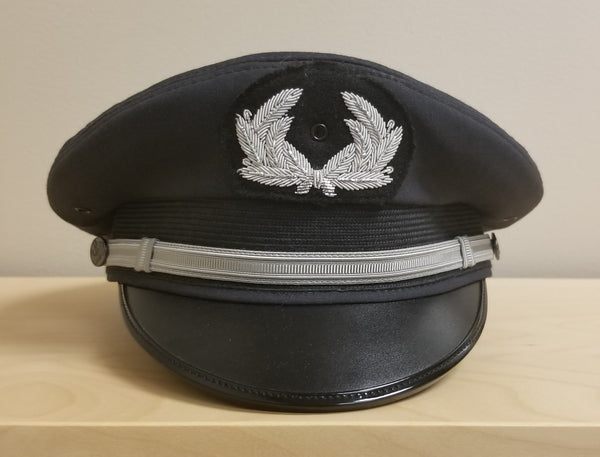 First Officer Hat (AA)
