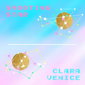Shooting Star Single Download