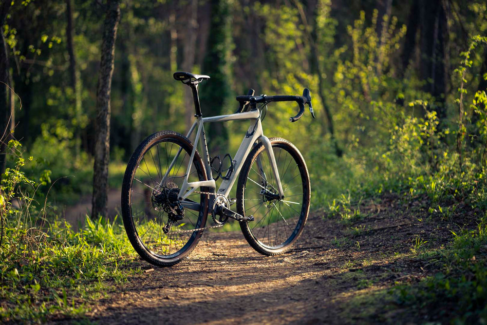 ba548f8825c ALLIED CYCLE WORKS - USA MADE CARBON FIBER ROAD BIKES – ALLIED CYCLE ...