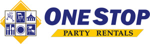 One Stop Party Rentals