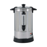 30 Cup Coffee / Tea Urn