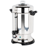 60 Cup Coffee / Tea Urn