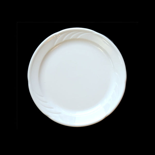 Dudson Side Plate 6.5""