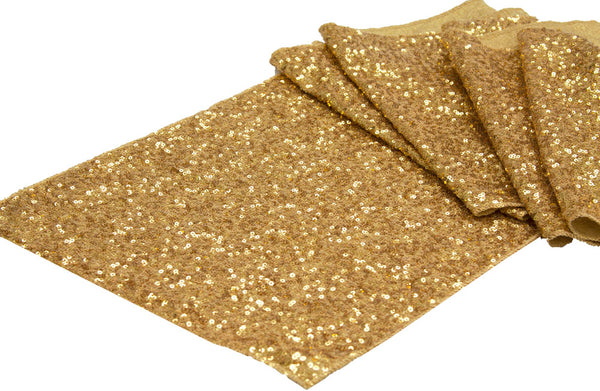 Runners Glitz sequin  Runner