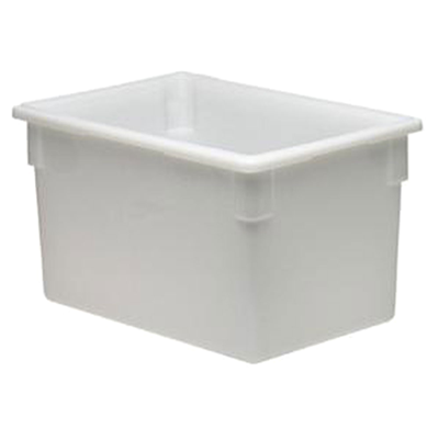 Ice Tubs Large Plastic