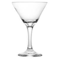 Martini  Rented in multiples of 5