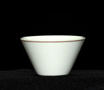 Small China Bowl