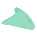 Mint/Tea Green  Napkin