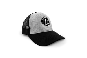 LTD Trucker Hat