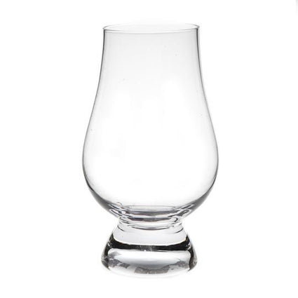 Scotch Tasting Glass