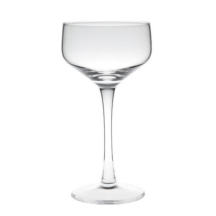Coupe Glass (Set of 4)