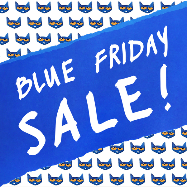 BLUE FRIDAY DEALS GUIDE!