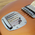 Gabriel Tenorio Nickel Steel Strings