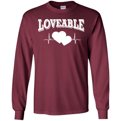 Compassion - Loveable LS