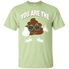 Fun - You Are The Tee