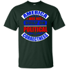 Patriot - America Was Not Tee