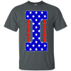 Patriot - I Stand Alone Tee