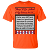 Patriot - Other Than The NFL Tee