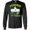 Political - Power Politics (2) LS