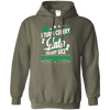 Sweatshirts - Celery Superpower Pullover