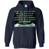 Sweatshirts - Fake News (12) Pullover