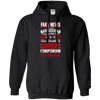 Sweatshirts - Fake News A Pullover