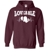 Sweatshirts - Loveable Pullover