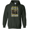 Sweatshirts - Motorcycles & Women Pullover