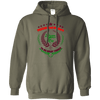 Sweatshirts - Passion Led Pullover