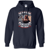 Sweatshirts - The Gun Range Pullover