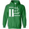 Sweatshirts - The T T-Shirt Pullover