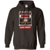 Sweatshirts - We Make Your Tax Pullover