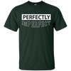 Words - Imperfect Tee