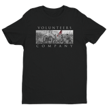 Men's George Pickett's Charge T-Shirt