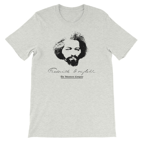 Men's Frederick Douglass T-Shirt