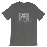 Men's Ulysses S. Grant Signature T-Shirt