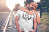 Men's Robert E. Lee Shirt